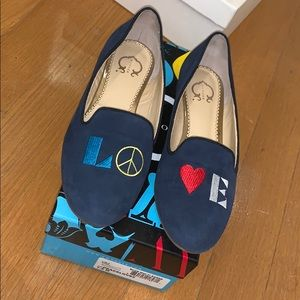 Womens C wonder shoes US7.5